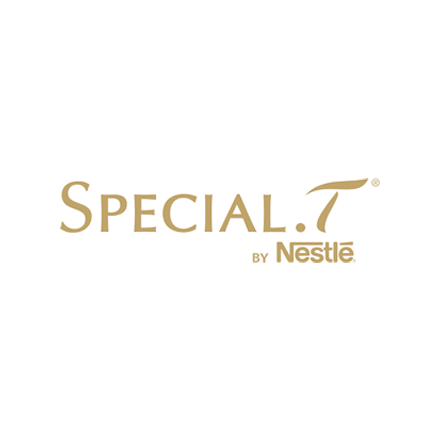 Special.T